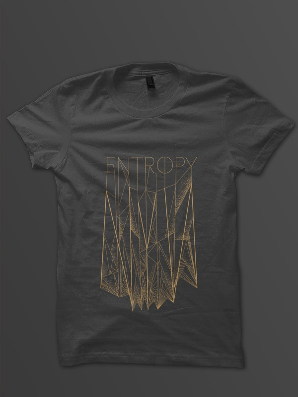 shirt_new_E - T-shirt design.