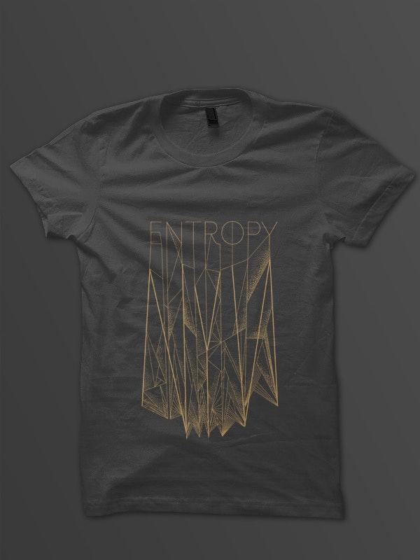 shirt_new_E - T-shirt design.