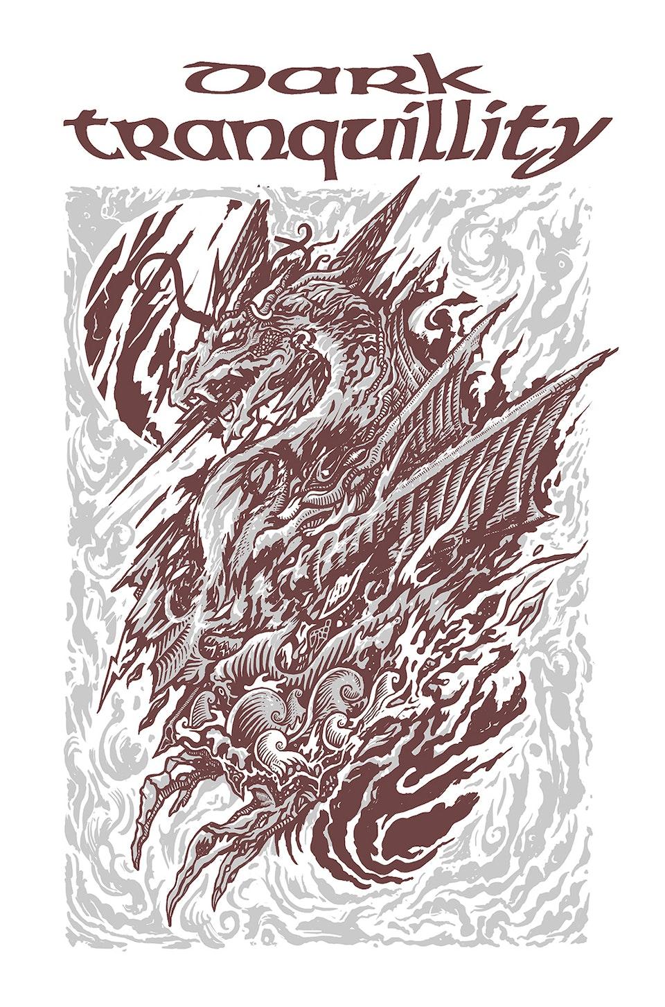 dragon_front -