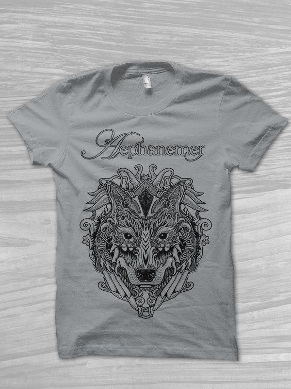 shirt_wolf_1 -