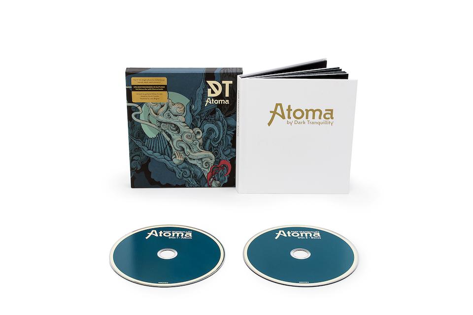 atoma_mediabook -