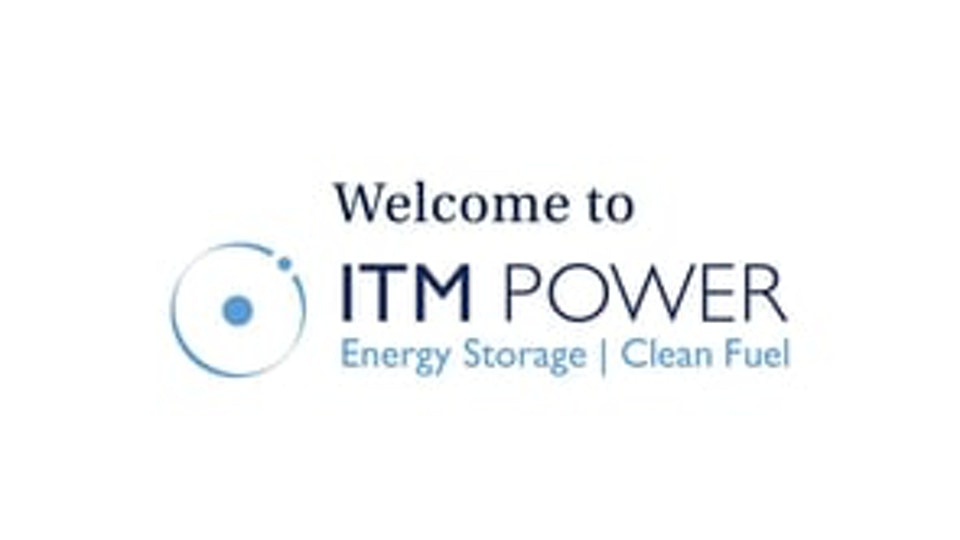 Antimatter Films - ITM Power