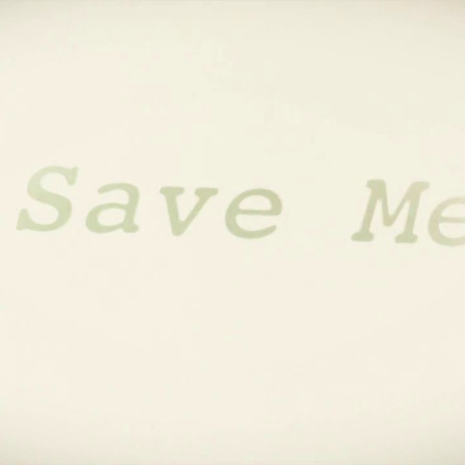 Colour of Sound - Save Me - Colour of Sound - Save Me