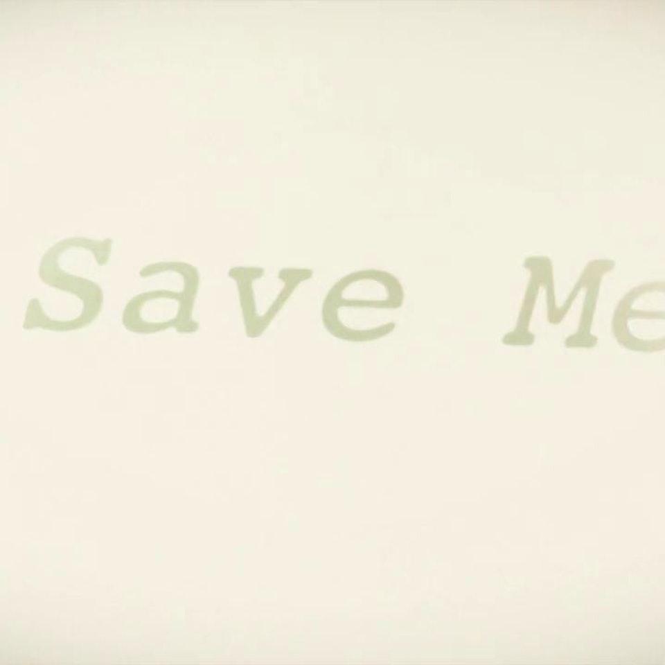 Colour of Sound - Save Me - Colour of Sound - Save Me
