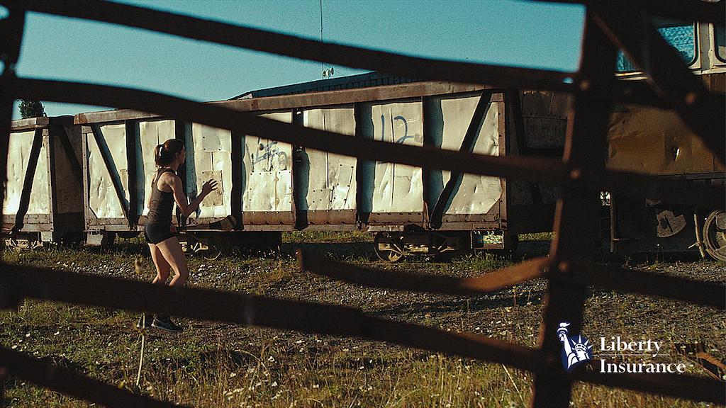 Michaela Morkan - 'Camogie Made Me'