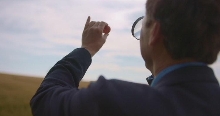 Glenmorangie Signet - Brand Film