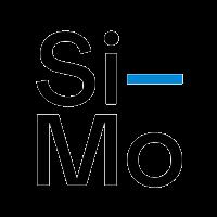 SIMON MOREHEAD
