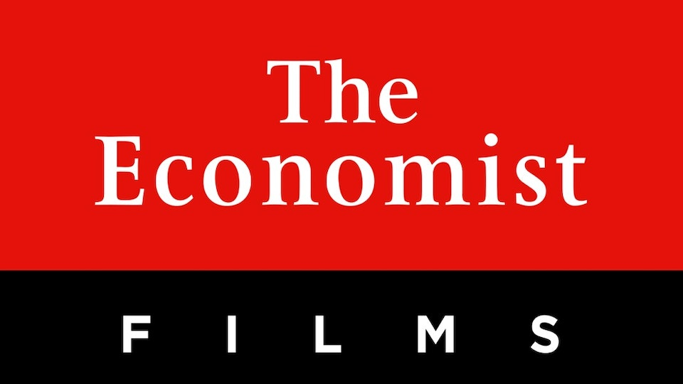 "THE ECONOMIST FILMS ""WAR ON DRUGS"""