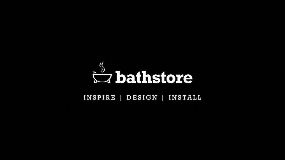 BATHSTORE  'JUST A WEE'
