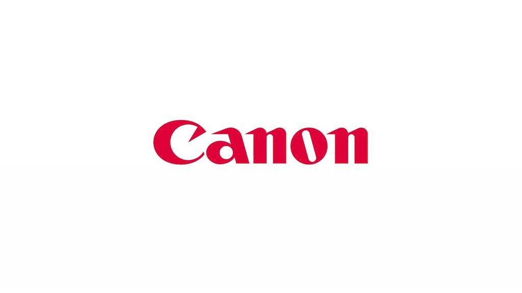CANON  'EOS-6D PROMO'