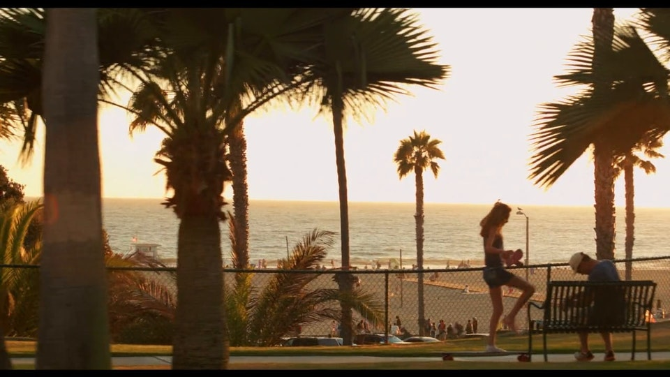 American Tourister | Vivotec