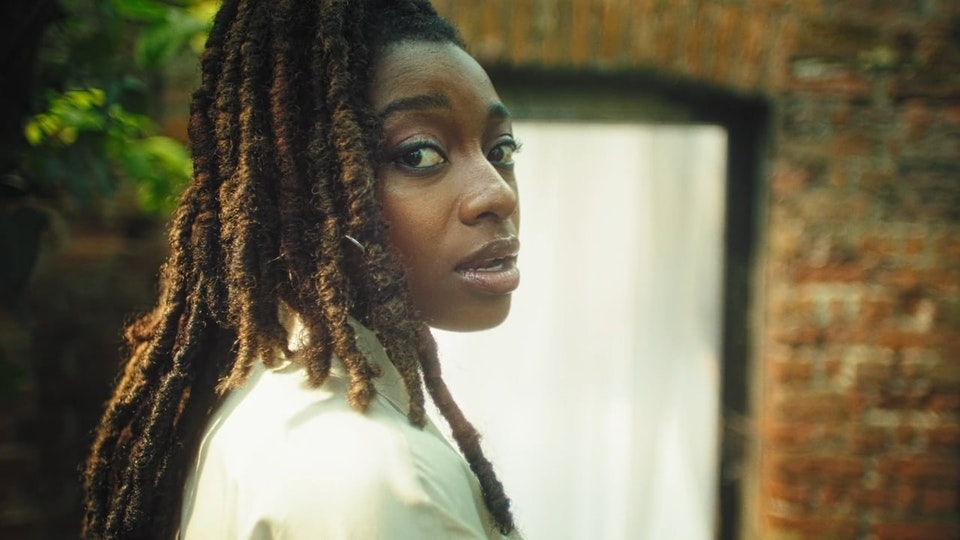 Doc Martens & Little Simz | Commercial