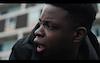 Olve - Short Film