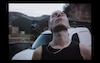 Tamzene 'YWSN' | Music Video