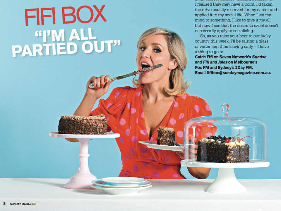 Fifi_Box_Lucy_Alder_Sophie_Hart_Styling_4