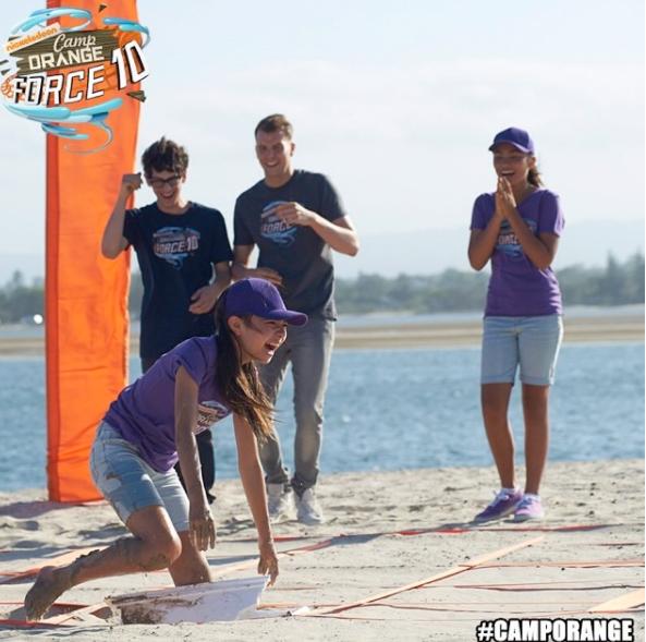 Lucy_Alder_Sophie_Hart_Styling_Camp Orange 14 15