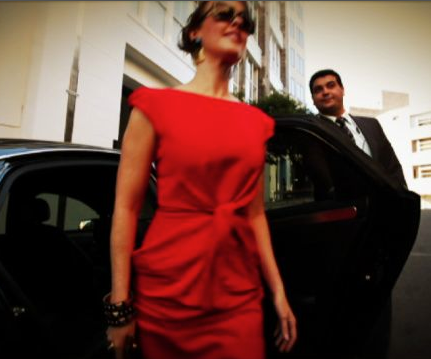 Movie Network_Lucy_Alder_Sophie_Hart_Styling_7