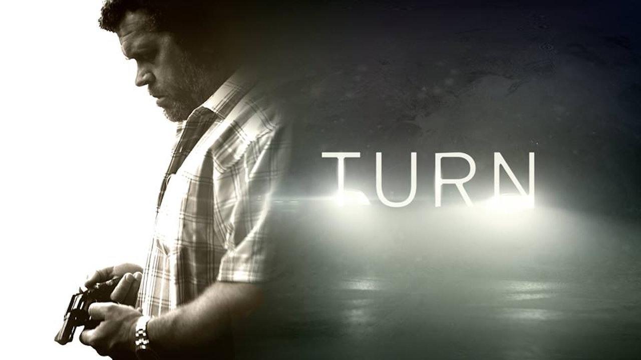 """Turn"" Short Film"