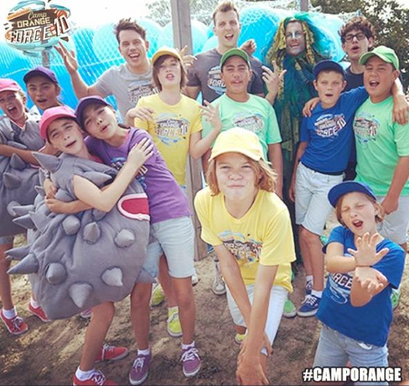 Lucy_Alder_Sophie_Hart_Styling_Camp Orange 14 12