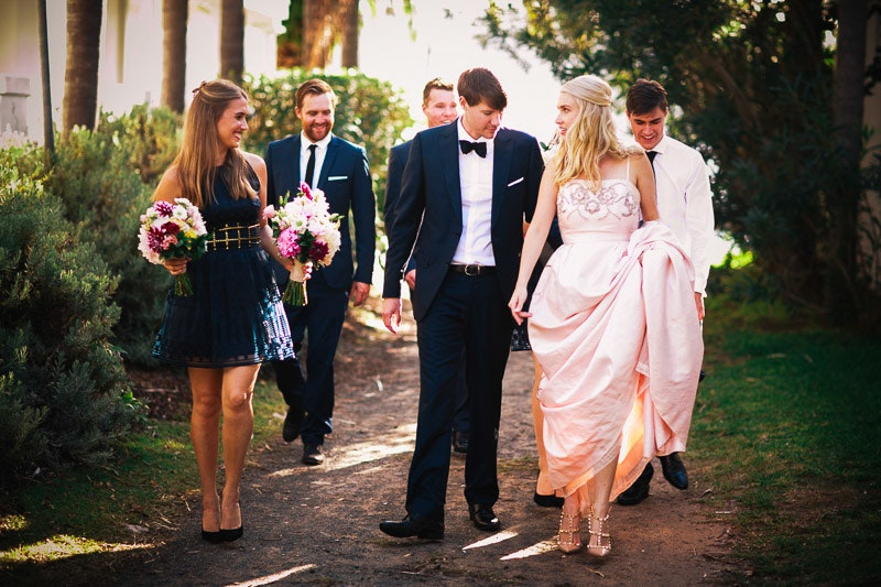 LUCY_ALDER_ELITH_WEDDING_SOPHIE_HART_STYLING