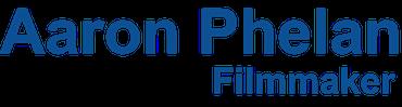 Aaron Phelan