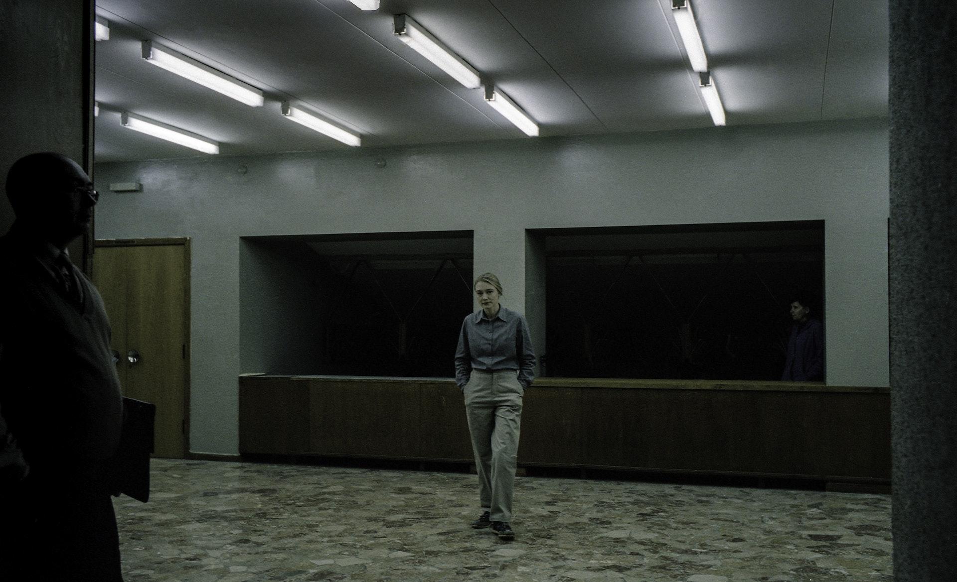 sputnik(portra400)048