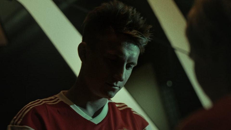 NOVATEK - 2018 FIFA World Cup