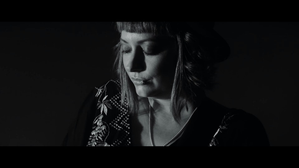MUSIC REEL 2021