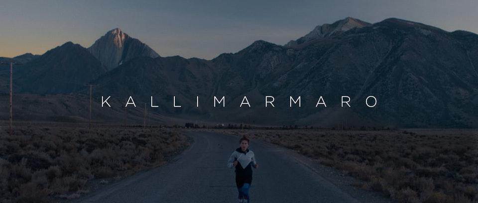 Kallimarmaro -