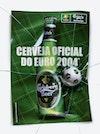 Carlsberg EURO2004