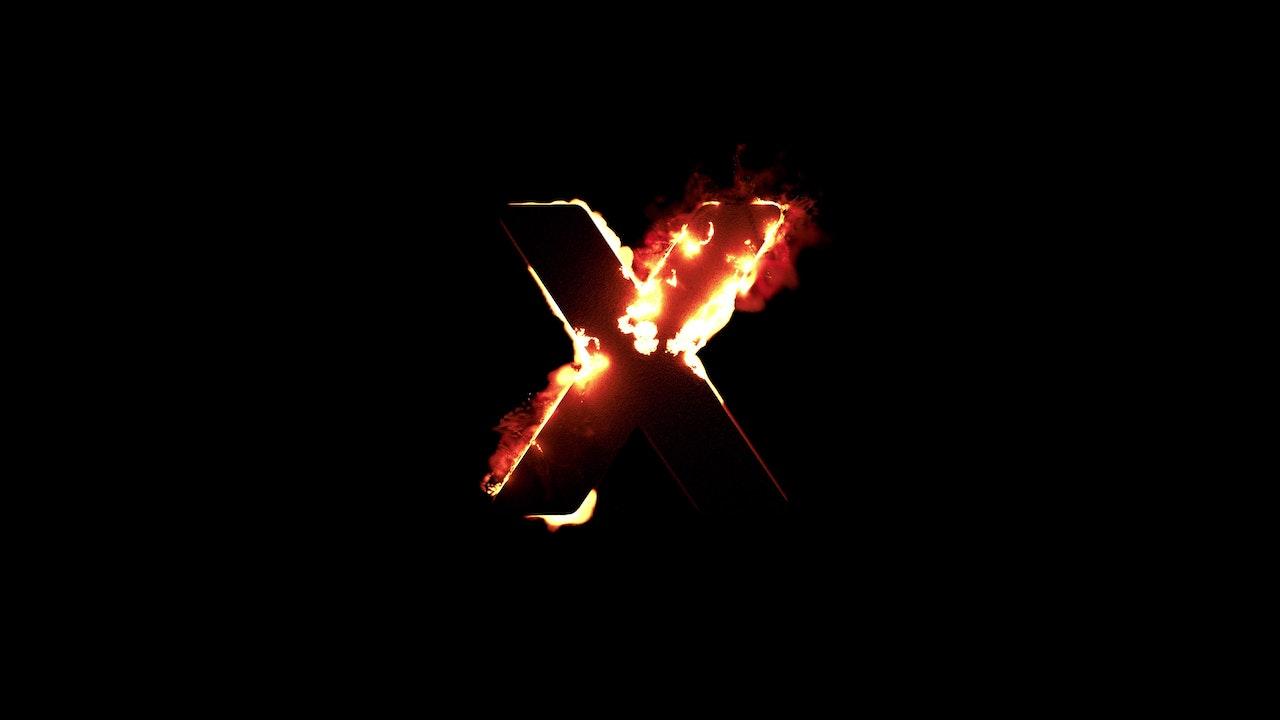 XP Challenge 2019 -