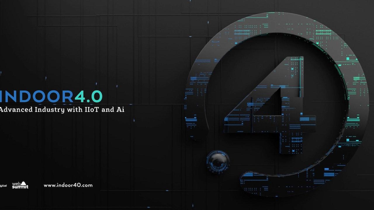 Indoor 4.0 Corporate -