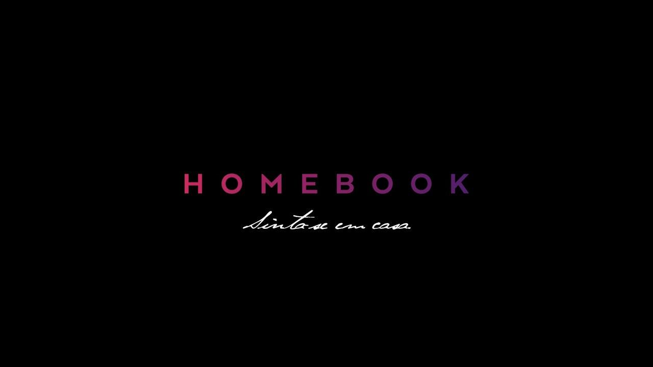 Homebook Corporate -