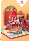 MOE - Dubai Shopping Festival
