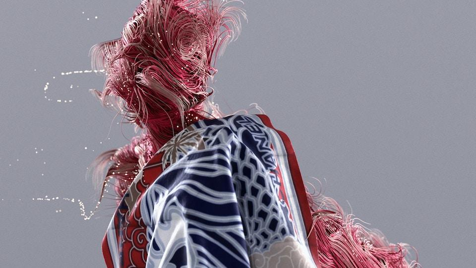 Fashion Species