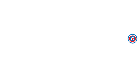 Klutch: A Creative Company