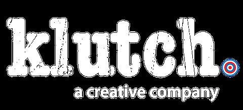 Klutch: A Creative Company