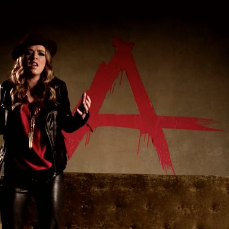 Klutch: A Creative Company - Klutch produced this ZZ Ward / Pretty Little Liars music video for ABC Family.