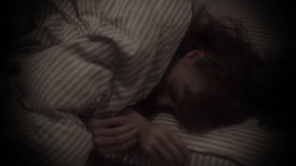 Creep LA: Awake