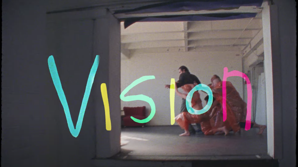 "Figs Vision ""Boy Pressure"""