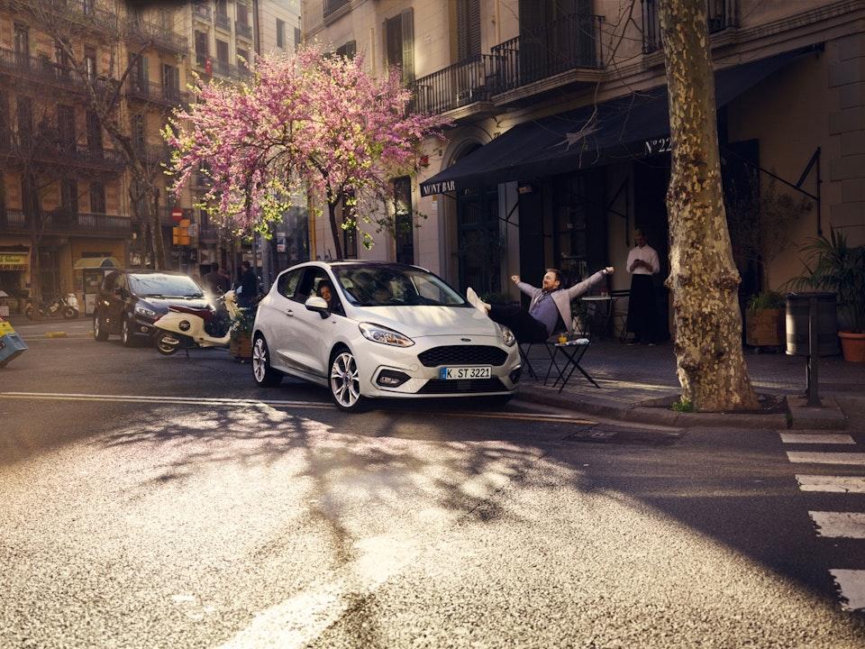 05_Ford_Fiesta_Kampagne_Mont_Bar_BCN_100_v19UK