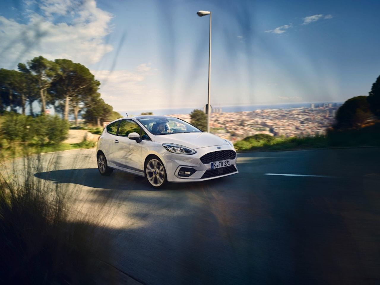 08_Ford_Fiesta_ST_Line_Menorca_BCN_093_v14_K