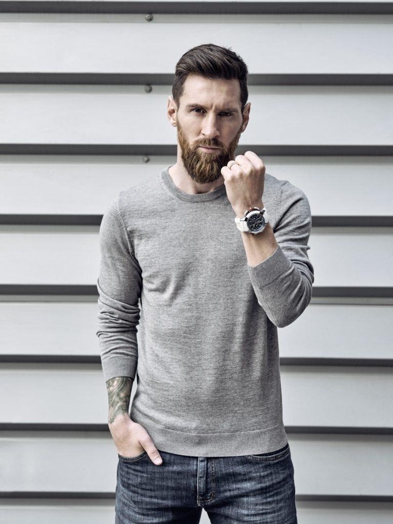 Jacob_and_Co_Leo_Messi_0433-rtp-flt-1-768x1024