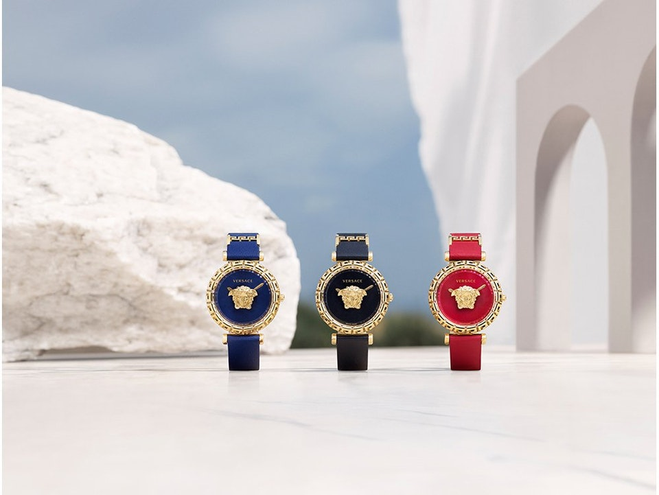 wovclp-versace-watches-02-03_FW19-mob