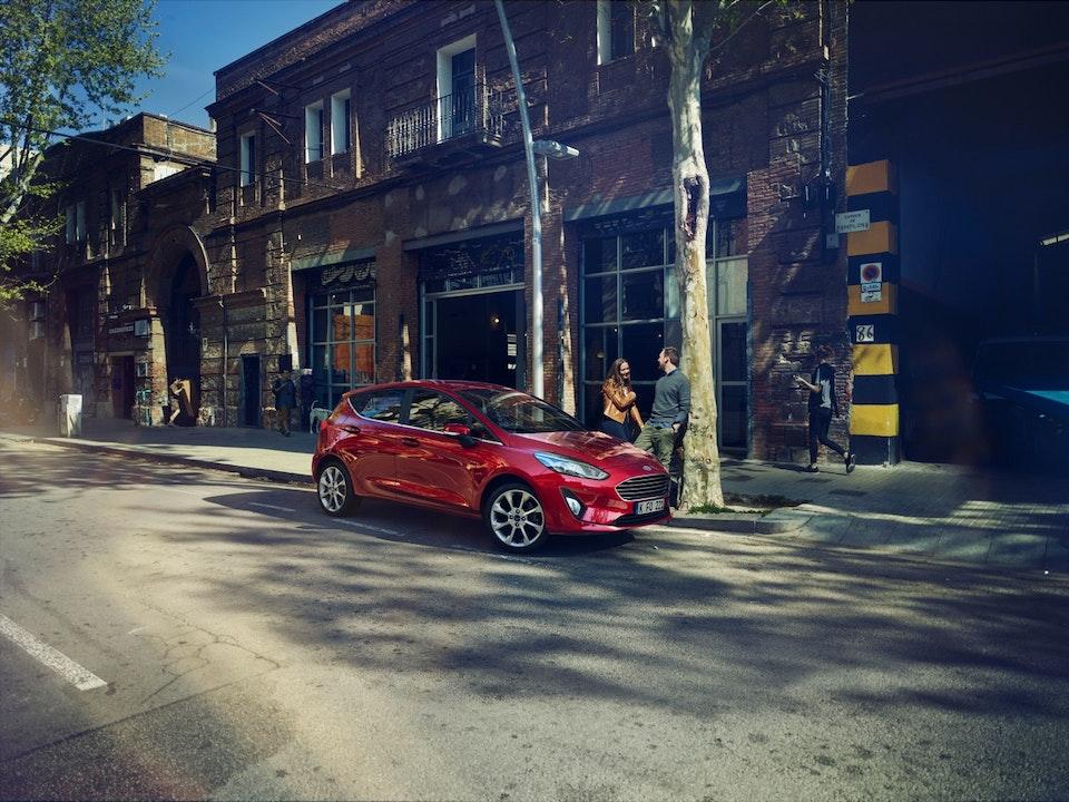 07_Ford_Fiesta_Titanium_Pamploma_BCN_077_v12_ck