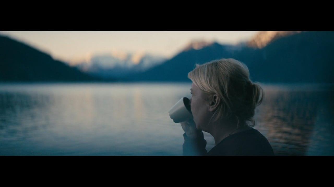 Gilde - The Norwegian farmer