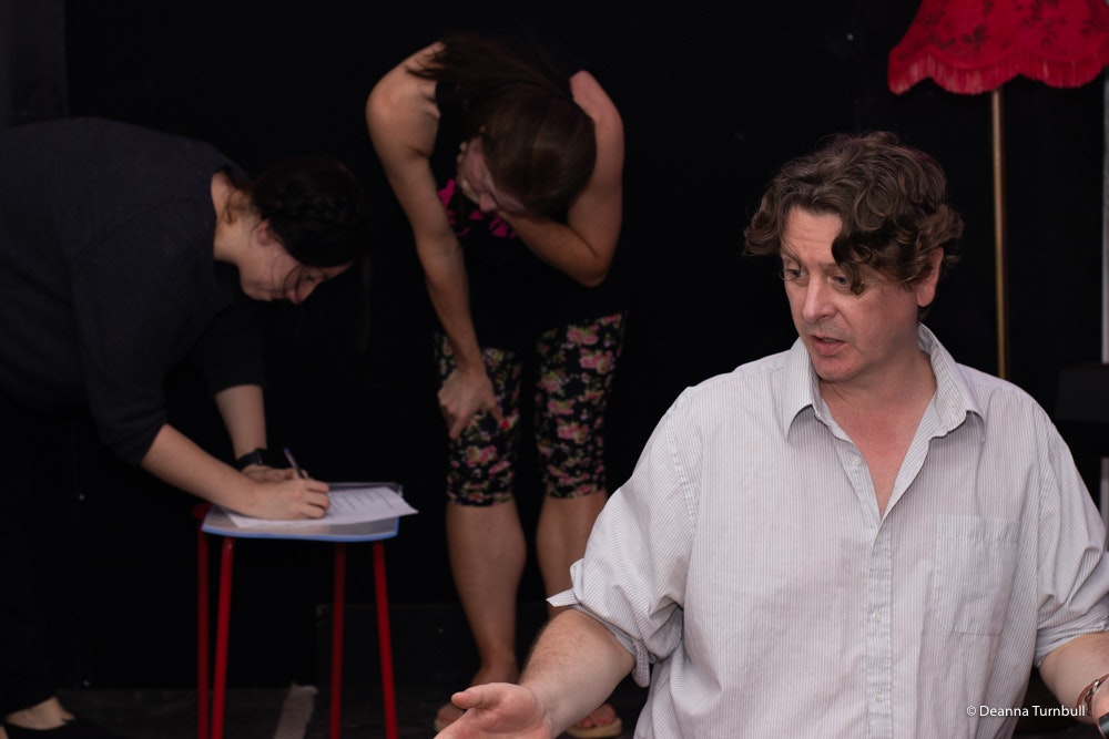 Rehearsal-Directing-3