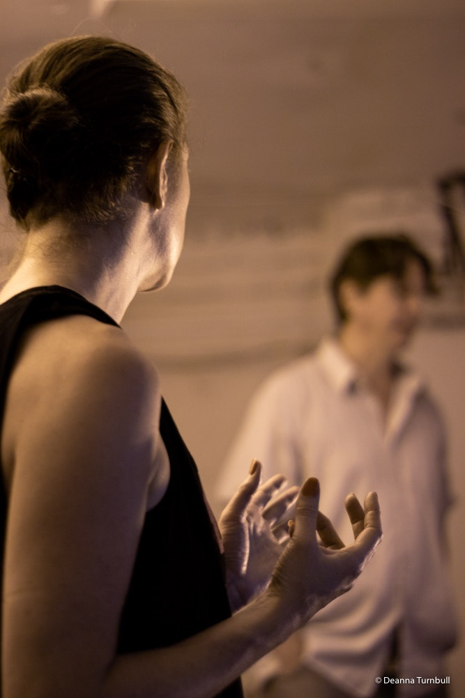 Rehearsal-Directing-1