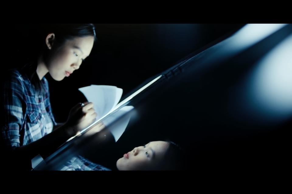 Nanyang Academy of Fine Arts Recruitment -
