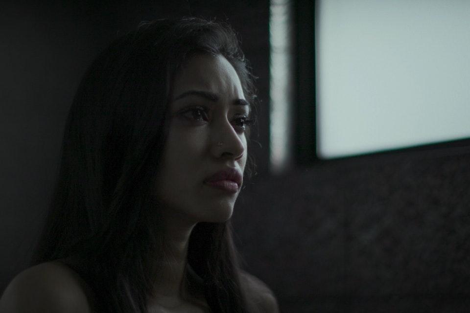 Nila Kaalam -